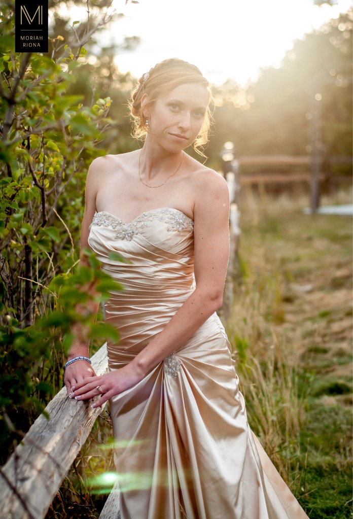 Black Forest Bed & Breakfast Wedding || Caitlin & Chet | Moriah ...